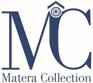 MATERA COLLECTION IL GLAMOUR DELLA BASILICATA