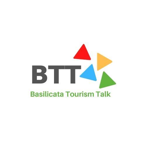 Basilicata Tourism Talk